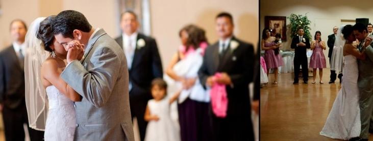 Свадебный фотограф. Приглашать отдельно или просить друга?