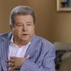 """Документальный фильм """"Приречений на любов"""" Михаила Поплавского"""